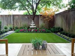 cheap landscaping ideas for back yard cheap and easy backyard
