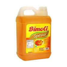 Minyak Kelapa 5 Liter bimoli jual minyak goreng bimoli harga menarik blibli