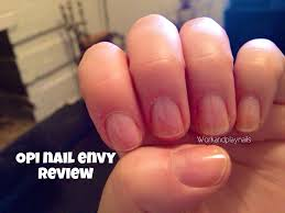 worst nail art pen youtube i love nail art pen sally hansen best