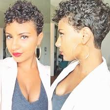 twa pixie on long hair d2ab3fe8365037f9e99619be24e0b0c8 jpg 640 640 christmas