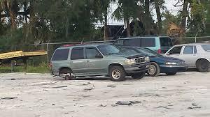 lexus junkyard orlando junk cars orlando no keys title no problem free towing u0026 removal
