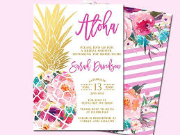luau invitations luau birthday invitation best 25 luau party invitations ideas on
