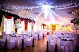 wedding venues mn wedding reception venues in minneapolis mn 221 wedding places