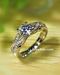 new promise rings images 179 best 2016 unique promise rings online images jpg