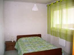chambre studio studio bedroom 1 2 cing les romarins cap d agde