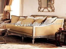 Badcock Catalog Online by Bedcock Furniture Perfect Bedroom Furniture Raleigh Nc Furniture
