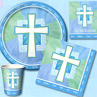 religious party favors bulk party supplies platinum wholesale warehouse creative
