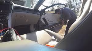 Interior Door Install by Acura Tl 2004 2008 Interior Door Removal And Interior Door Handle