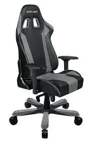 fauteuil de bureau gaming chaise de bureau dxracer chaise de bureau gaming chaise de