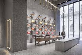 store interior design retail interior design considerations hatch design