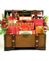 gift baskets for s day s day gift baskets bhg shop