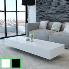 High Gloss Side Table Articles With Gloss Coffee Table Sydney Tag Outstanding Glossy
