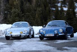 alpine a110 index of wp content uploads photo gallery gallery alpine a110 1300 s