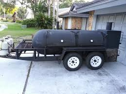 u s companies that build smokers in america archive the bbq