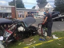 teen killed in hamden crash tribunedigital thecourant