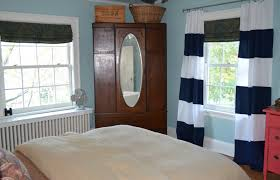 short length bedroom curtains ideas how to choose a curtain for