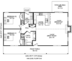 20 house plans 1200 sq ft 1200 sq ft bungalow house plan