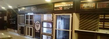 Home Interiors In Chennai Sri Home Interiors Pvt Ltd Kelambakkam Chennai Interior