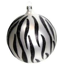 47 best zebra print stuff images on zebra print