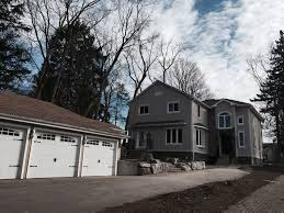 home design help home addition design help home design