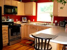 best color to paint a small kitchen kitchen cabinet ideas