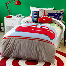 Lighting Mcqueen Bedroom Lighting Mcqueen Bedroom Lightning Mcqueen Bed Boy Tween Enjoy