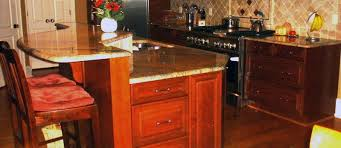 Kitchen Countertops Quartz by Raleigh Countertops By Atlantic Countertops Granite Countertops