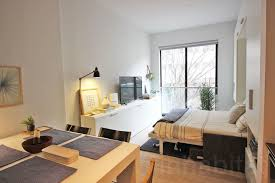 here u0027s what nyc u0027s first micro apartments will look like on the