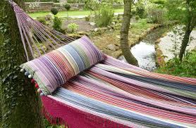 new striped garden accessories at the stripes company us