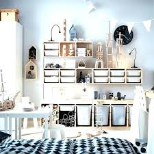 best home design shows on netflix ikea bedroom organization betweenthepages club