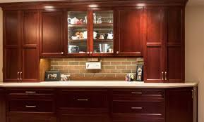 ikea dining room cabinets bar buffet table ikea ikea hutch corner liquor cabinet tall
