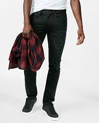 Burgundy Skinny Jeans Mens Men U0027s Jeans Shop Skinny Bootcut And Ripped Jeans For Men