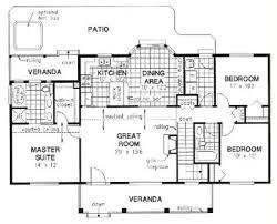 Economical House Plans Top N 3d House Plans 1362131560 487084207 2 Create 3d Floor Create
