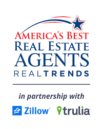Zillow Home Search by Gino Bello Named One Of America U0027s Best Real Estate Agents By Real