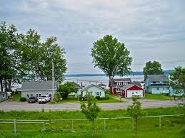 panoramio photo of houses in chautauqua lake new york usa