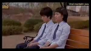 film romantis indonesia youtube category film romantis indonesia auclip net hot movie funny