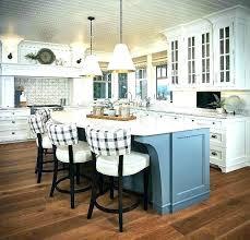 gray kitchen island blue grey kitchen cabinets medium size of grey kitchen ideas