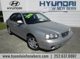 2002 hyundai elantra price used 2002 hyundai elantra for sale 9 used 2002 elantra listings
