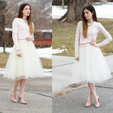compare prices on woman skirt country online shopping buy low