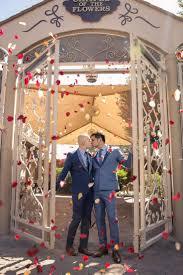 66 best wedding photo sessions las vegas weddings images on