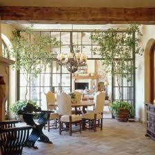 portland window wall living room shabby chic style with craft chic
