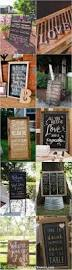 quotes about the fall guy quotes about wedding rustic wedding signs www deerpearlflow