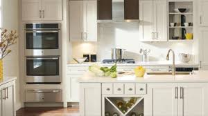 ideas for kitchen renovations cool kitchen renovation ideas kitchen home decoractive kitchen