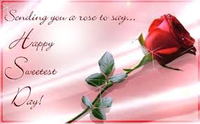 Sweetest Day Meme - sweetest day chessalee
