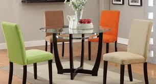 table ingatorp drop beautiful drop leaf table ikea beautiful