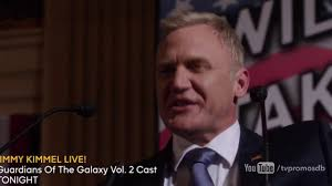 designated survivor episodes designated survivor 1x19 promo misalliance hd season 1 episode 19