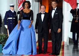Barack And Michelle Obama U0027s by Dress Style Michelle Obama 294 Best Our First Lady Of Style