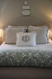 my master bedroom redo holly mathis interiors