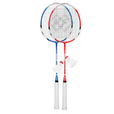 franklin 2 player backyard racquet set franklin sports