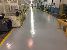 reviews columbus epoxy flooring columbus ohio epoxy floor